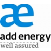 add energy group