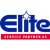 Elite Service Partner AS