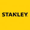 Stanley Security AS