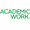 Academic Work Germany GmbH