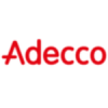 Adecco Norge AS
