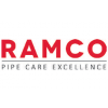 Ramco Norway AS