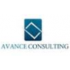 Avance Consulting (Europe) Limited