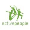 Activepeople AS