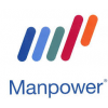 ManpowerGroup Solutions AS