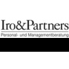 Iro&Partners Personal- u. Managementberatungs-GmbH